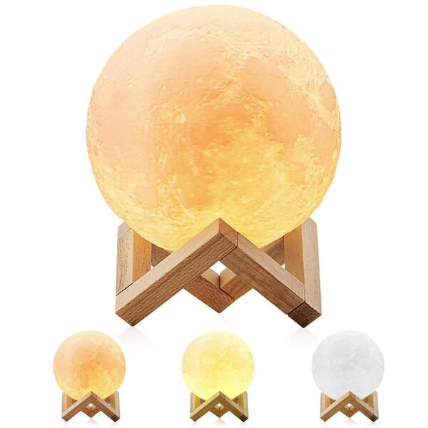 ultimate moon lamp