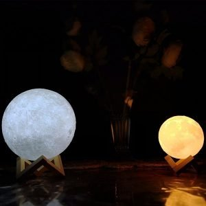 Moon-Lamp-Australia - Ultimatemoonlamps.com.au