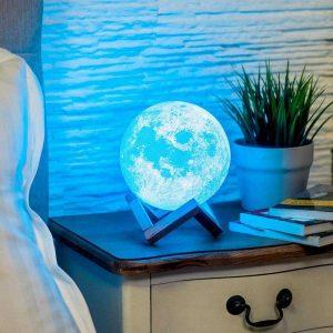 ultimate moon lamp